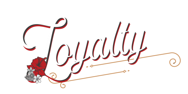 loyalty-membership-trans